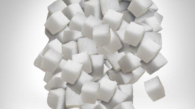 cukrovka, diabetik, diabetes, cukor, glukóza, glykémia, inzulín