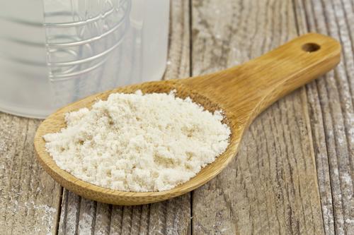 svalohá hmota, mliečna bielkovina, kazeín, tvaroh