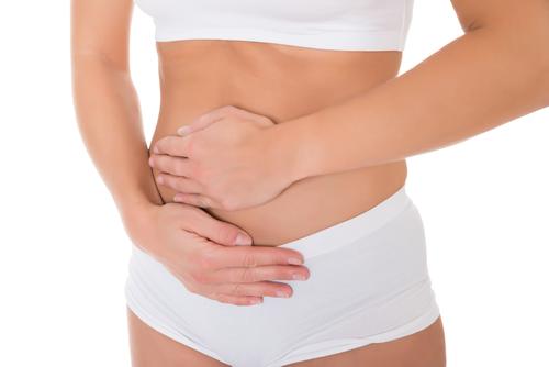 Divertikulóza, divertikulitída, divertikul, tráviaca rúra, tráviaci systém, výčnelok, črevo, pruh, hernia