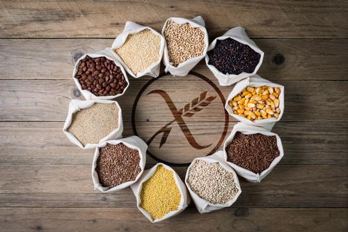 bezlepková diéta, celiakia, lepok, glutén, pšenica, jačmeň, raž, klky, sliznica, črevo, zápal tenkého čreva
