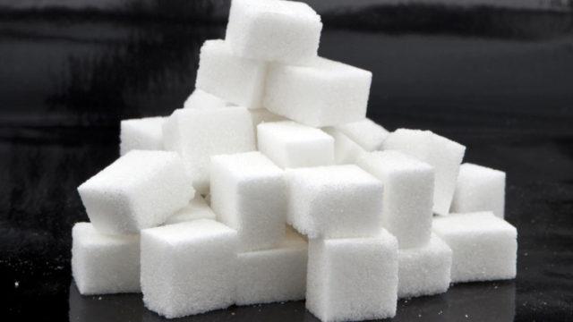 Hypoglykémia, cukor v krvi, glukózy, inzulín, pankreas, glukagón,