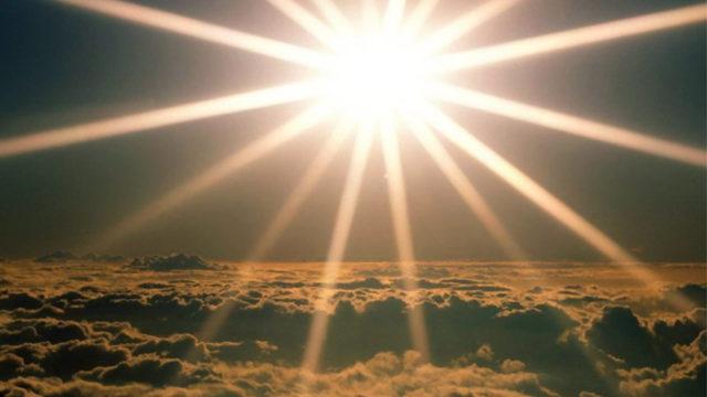 vitamín D, slnko, alergia, opaľovanie, koža, vyrážky