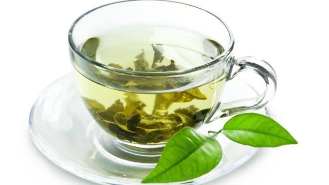 antioxidant, čaj, kofeín, lístky,, chudnutie