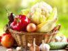raw food, surová strava, varená strava, vitarián, vitariánstvo