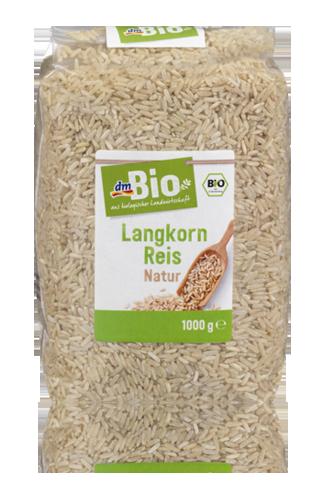 ryža, hnedá, natural, zdravá príloha