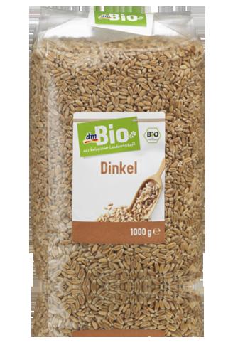špalda, pšenica