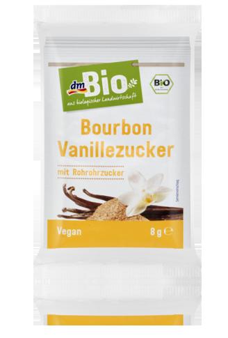 vanilka, vanilkový cukor, pečenie