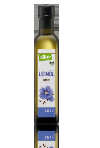 ľanový olej, rastlinný olej, ľan, omega 3