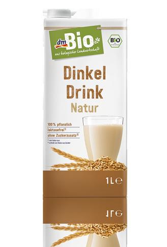 špalda, špaldový nápoj, špaldové mlieko