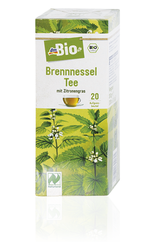žihľava, bylinky, bylinkový žihľavový čaj
