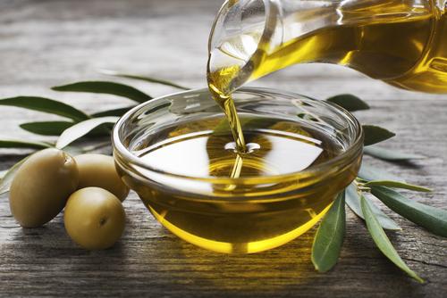 olej, omega 3