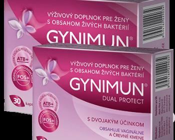 probiotiká, ženy, kandidóza, vaginálna infekcia