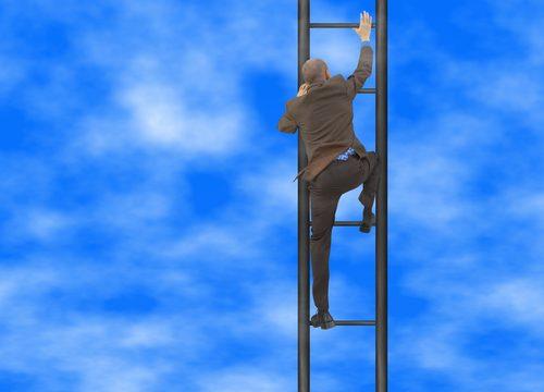 cieľavedomosť, vytrvalosť, životné ciele, depresia, úzkostné poruchy, panická úzkostná porucha