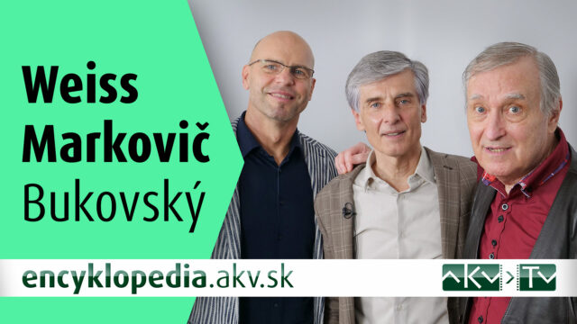 404 Markovic Weiss Bukovsky-1